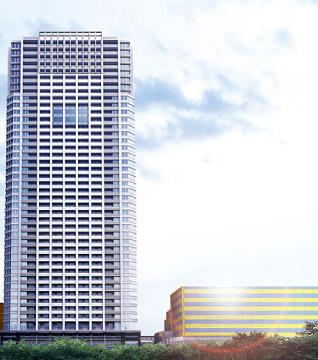 タワーマンション12