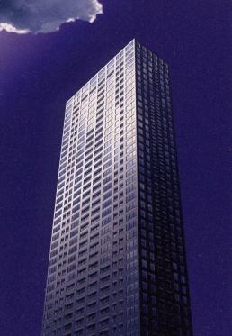 タワーマンション19