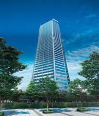 タワーマンション22