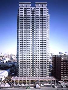 タワーマンション32