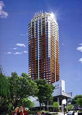 タワーマンション33