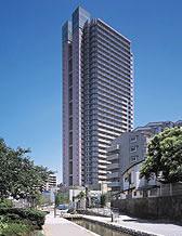 タワーマンション34