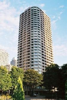 タワーマンション37
