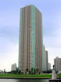 タワーマンション5