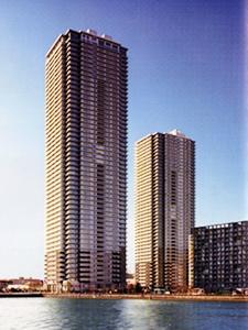 タワーマンション6
